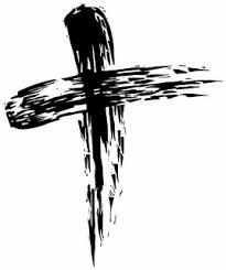 Cross Ash